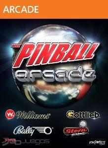 the_pinball_arcade-1971380.jpg