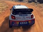 V�deo WRC 3: Portugal Gameplay Trailer