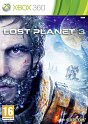 Lost Planet 3 X360