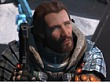 Capcom defiende diferencias entre Lost Planet 3 y Dead Space 3