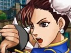 Project X Zone: A Lethal Surprise - Character Spotlight