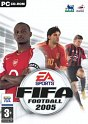 FIFA 2005