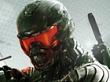 Las reservas de Crysis 3 y Dead Space 3 están por encima de los registros de sus antecesores