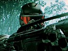 Vdeo Crysis 3: Trailer de Anuncio