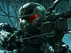 V�deo Crysis 3: Demostración Conferencia E3
