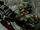 Vdeo Crysis 3: Introducci&oacute;n al Multijugador