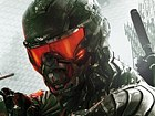Vdeo Crysis 3: V&iacute;deo Entrevista 3DJuegos