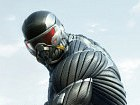Vdeo Crysis 3: Beta Multijugador Disponible