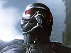Vdeo Crysis 3: Armas Letales