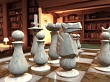 Pure Chess tendr� versi�n PlayStation 4 el d�a 16 de abril