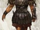 Pantalla Rune: Ragnarok