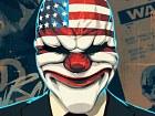 PayDay 2: Crimewave Edition, Impresiones jugables