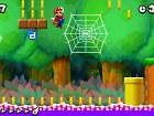 Im�gen New Super Mario Bros 2