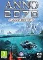 Anno 2070: El Misterio del Mar