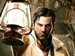 """The Evil Within ofrece """"mucho margen para experimentar"""""""