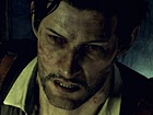 The Evil Within - V�deo An�lisis 3DJuegos