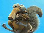Ice Age 4 - Trailer de Lanzamiento