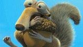 Ice Age 4 - Trailer de Lanzamiento
