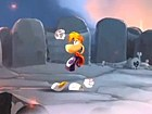 V�deo Rayman Legends: Platforming Hero