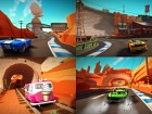 Imagen Joy Ride Turbo (Xbox 360)