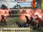 Pantalla Shogun 2: Total War - Dragon War Battle Pack