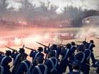 Shogun 2: Total War - Dragon War Battle Pack