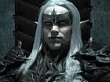 The Elder Scrolls Online: The Three Fates