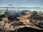 Imagen Company of Heroes 2 (PC)