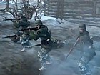Vdeo Company of Heroes 2: Gameplay Trailer (Adelanto)