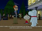 Im�gen Family Guy: Back to the Multiverse