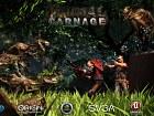Imagen Primal Carnage (PC)