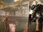 Modern Warfare 3 - Collection 2
