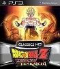 Dragon Ball Z Budokai Tenkaichi HD