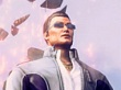Volition liberar� el kit de desarrollo de Saints Row IV en PC