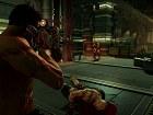 Imagen Xbox 360 Saint's Row 4