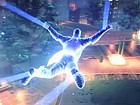 Saint's Row 4 - Captura Gameplay E3
