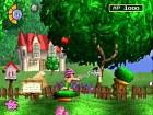 Imagen PS1 Tombi!