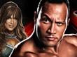 2K cierra los servidores de WWE 13