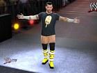 Imagen WWE 13 (PS3)