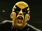 WWE 13 - Trailer de Lanzamiento
