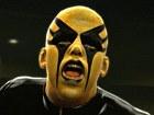 V�deo WWE 13, Trailer de Lanzamiento