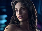 Cyberpunk 2077 - Teaser Trailer