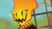 Guacamelee! - Gameplay: �Feliz D�a de los Muertos!