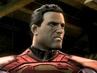 V�deo Injustice: Gods Among Us: Superman vs. Green Arrow