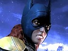 Injustice: Gods Among Us - Batgirl
