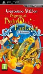 Geronimo Stilton 2