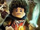 LEGO El Se�or de los Anillos