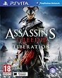 Assassin�s Creed 3: Liberation Vita