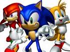 Descargar Sonic Heroes