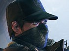 Watch Dogs Impresiones E3